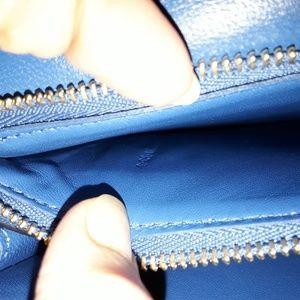 Celine Bags - Celine medium box bag